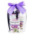 KAPPUS Lavendel Geschenkpackung