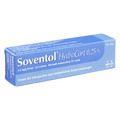 SOVENTOL Hydrocort 0,25% Creme