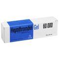 HEPATHROMBIN 60.000 Gel