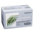 SIDROGA Schachtelhalmkraut Tee Filterbeutel