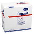 PAGAVIT Lemon Glycerin Wattestäbchen