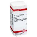 OKOUBAKA D 3 Tabletten
