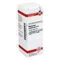 MAGNESIUM CARBONICUM D 12 Dilution