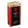 REGULATO Tee Nr.1 Abführ Filterbeutel