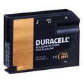DURACELL Security J (7K67) BG1 6V