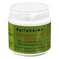 MAGNESIUM 350+Vitamin E Tabletten