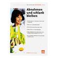 ABNEHMEN und schlank bleiben 2.überar.Aufl.Buch