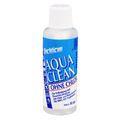 AQUA CLEAN FL 500 flüssig