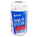 AQUA CLEAN P 10.000 Pulver