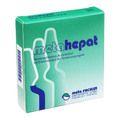 METAHEPAT Injektionslösung