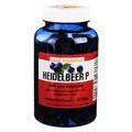 HEIDELBEER P 400 mg Kapseln