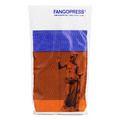 FANGOPRESS Kompressen Gr.I 12x23 cm