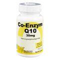 Q10 30 mg Tabletten