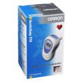 OMRON Gentle Temp 510 Ohrthermometer