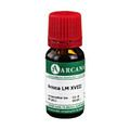 ARNICA LM 18 Dilution