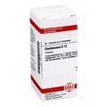 CHELIDONIUM D 12 Tabletten