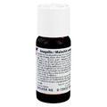 ANAGALLIS/MALACHIT comp.Dilution