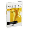 VARILIND Travel 180den AD M BW anthrazit