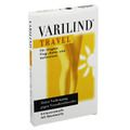 VARILIND Travel 180den AD L BW anthrazit