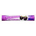 BLOC Traubenzucker Boysenberry Rolle