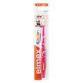 ELMEX Kinder Zahnbürste