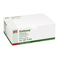 CELLONA Synthetikwatte 6cmx3m 10686