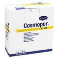 COSMOPOR Strips 4 cmx5 m