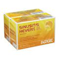 SINUSITIS HEVERT SL Tabletten (2x100)