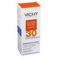 VICHY CAPITAL Soleil Creme LSF 30