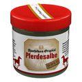 PFERDESALBE Apothekers Original Gold