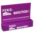 PENIS Marathon N Spray