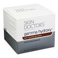 SKIN DOCTORS Gamma Hydroxy Creme