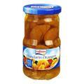 NATREEN Obstkonserve Mandarin/Orangen