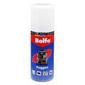 BOLFO Fogger Spray vet.