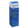 HYLO-VISION HD Augentropfen