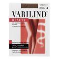 VARILIND Beauty 100den AT Gr.4 muschel