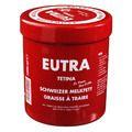 MELKFETT Eutra Tetina vet.
