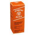 STROPHACTIV g-Strophanthin D 4 Tropfen