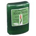 KAPPUS Aloe Vera Pflanzenölseife