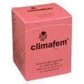 CLIMAFEM Tabletten