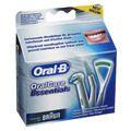 ORAL B Refill Kit EB-WMC Zahnbürste