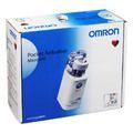 OMRON U22 MicroAir Inhalationsgerät