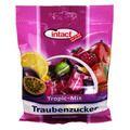 INTACT Traubenz. Tropic Mix