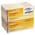 VITAMIN C Rotexmedica Injektionslösung