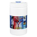 NEPROSPORT Energy-Drink Maracuja Pulver