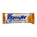 XENOFIT carbohydrate Bar Aprikose Riegel
