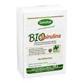 BIOSPIRULINA Mikroalgen 400 mg Tabletten Nachf.