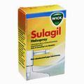 WICK Sulagil Halsspray