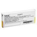 TALCID Kautabletten 500 mg