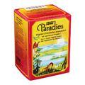 PARADIES Vitamin C-Früchtetee Salus Filterbeutel